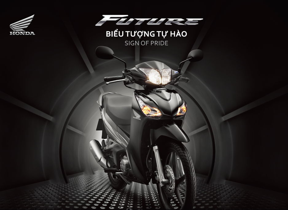 Xe May Honda Sh150i Sh125i Shmode Lead 125cc Vision PCX Wave alpha Wave RSX Re Nhat Ha Noi - 7