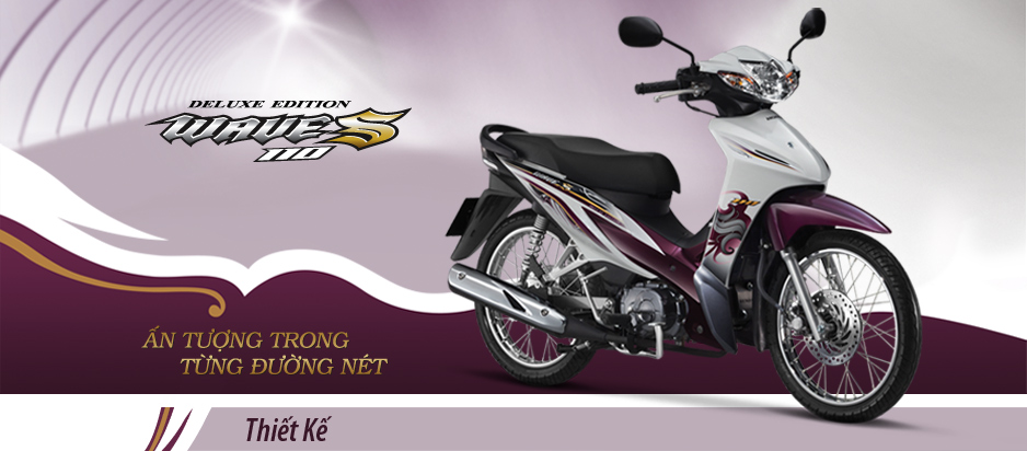Xe May Honda Sh150i Sh125i Shmode Lead 125cc Vision PCX Wave alpha Wave RSX Re Nhat Ha Noi - 10