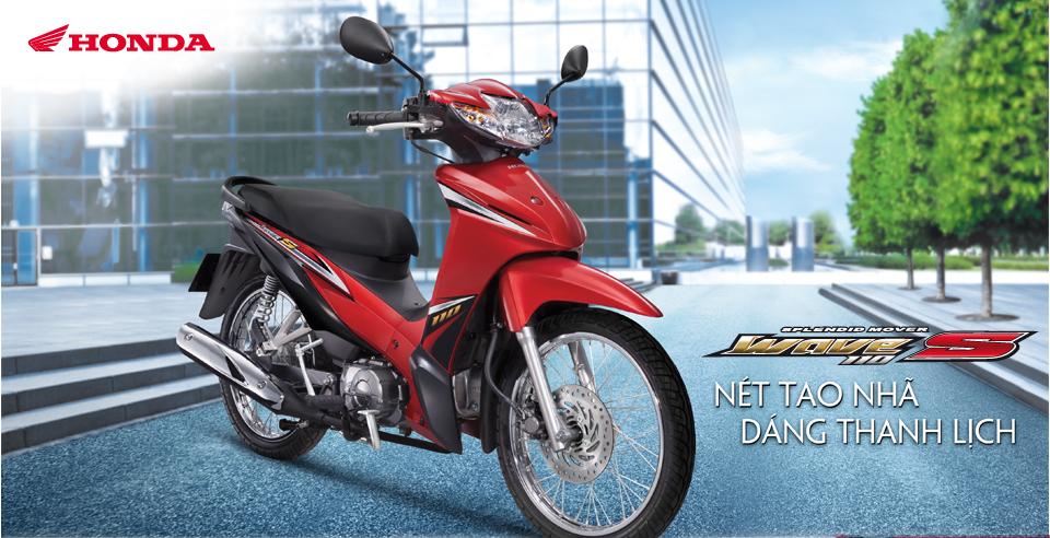 Xe May Honda Sh150i Sh125i Shmode Lead 125cc Vision PCX Wave alpha Wave RSX Re Nhat Ha Noi - 11