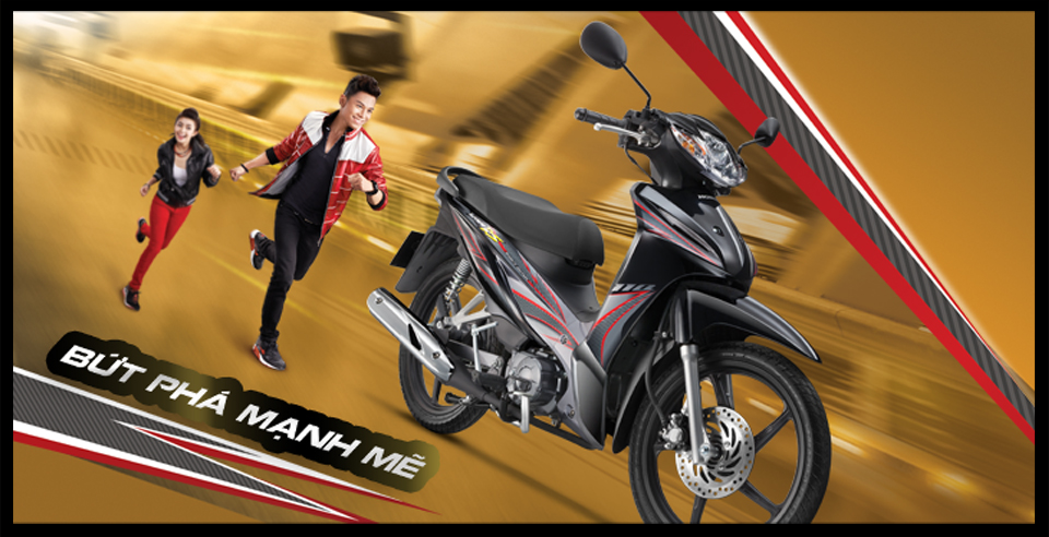 Xe May Honda Sh150i Sh125i Shmode Lead 125cc Vision PCX Wave alpha Wave RSX Re Nhat Ha Noi - 12