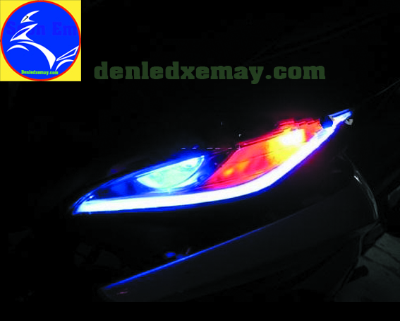 do den led audi denledxemaycom - 17