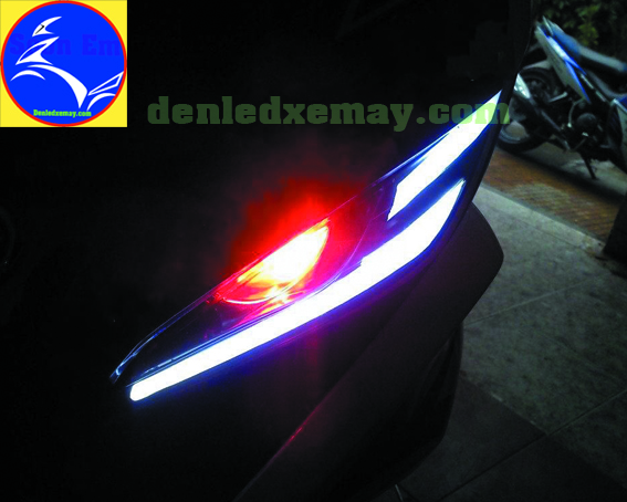 do den led audi denledxemaycom - 24