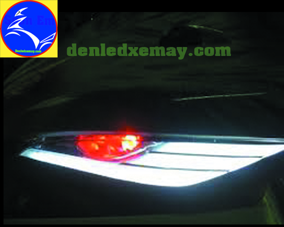 do den led audi denledxemaycom - 25