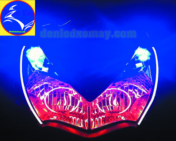 do den led audi denledxemaycom - 44