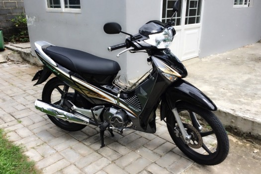 Honda Future Neo Fi125 231109 1 doi chubien 4 so dep - 2