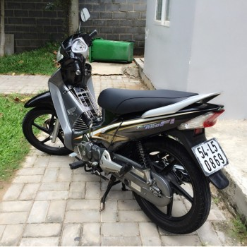 Honda Future Neo Fi125 231109 1 doi chubien 4 so dep - 3