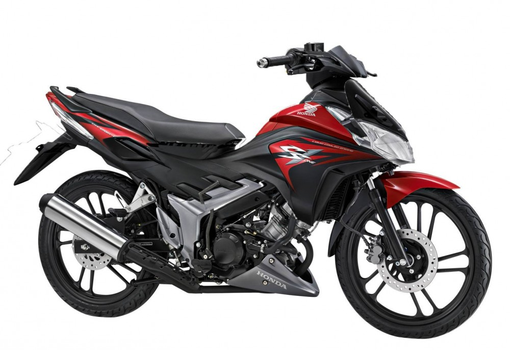 Xe May Yamaha Exciter 150cc 2014 Html Autos Post