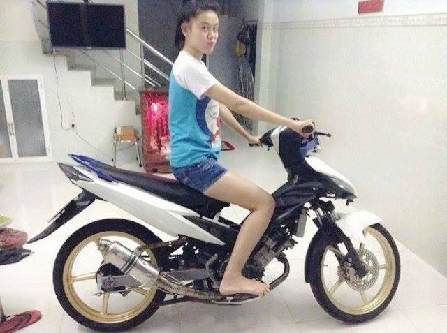 Tong hop nhung chiec Exciter do manh - 21