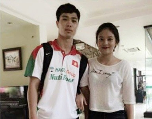 Cong Phuong lien tuc dinh nghi an tinh cam voi cac hot girl