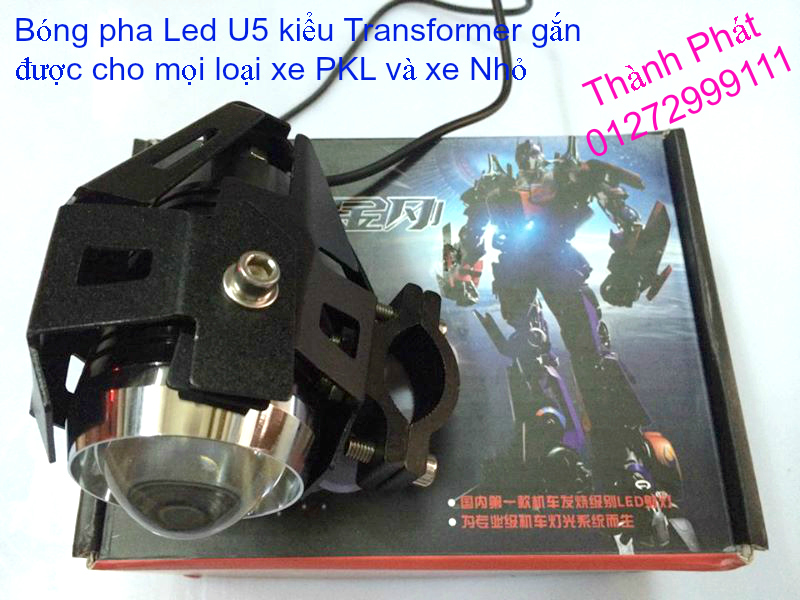 Do choi Ninja 300 Gia tot Up 2982015 - 33