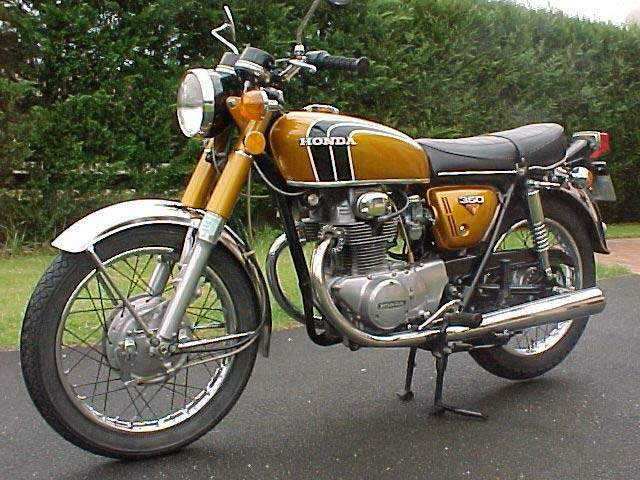 Cach do Cafe Racer toi uu nhat