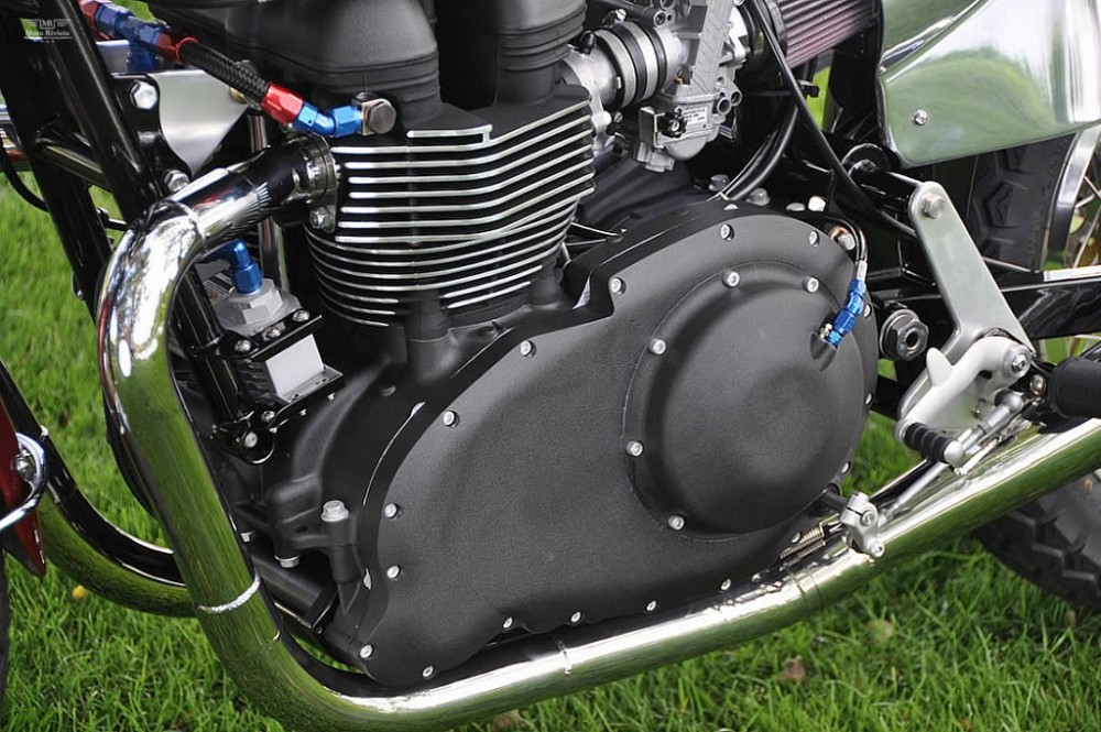 Cach do Cafe Racer toi uu nhat - 10