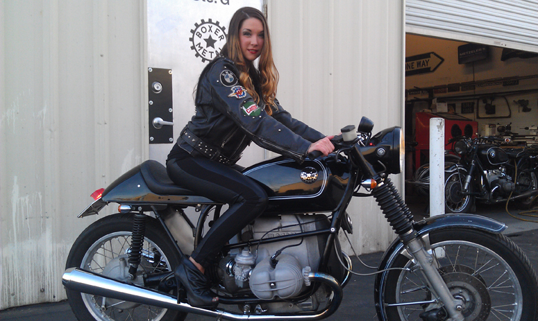 Cach do Cafe Racer toi uu nhat - 11