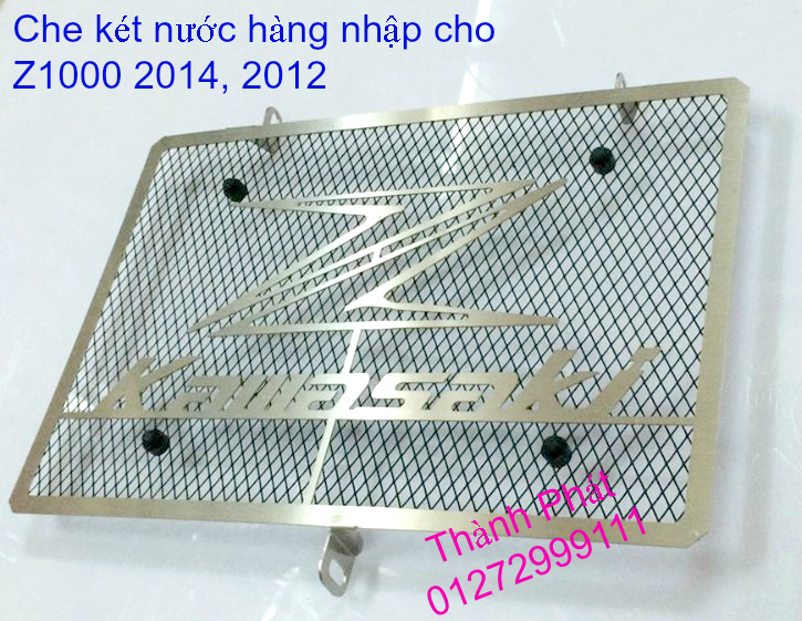 Do choi cho Z800 2014 tu A Z Da co hang Gia tot Up 7122014 - 33