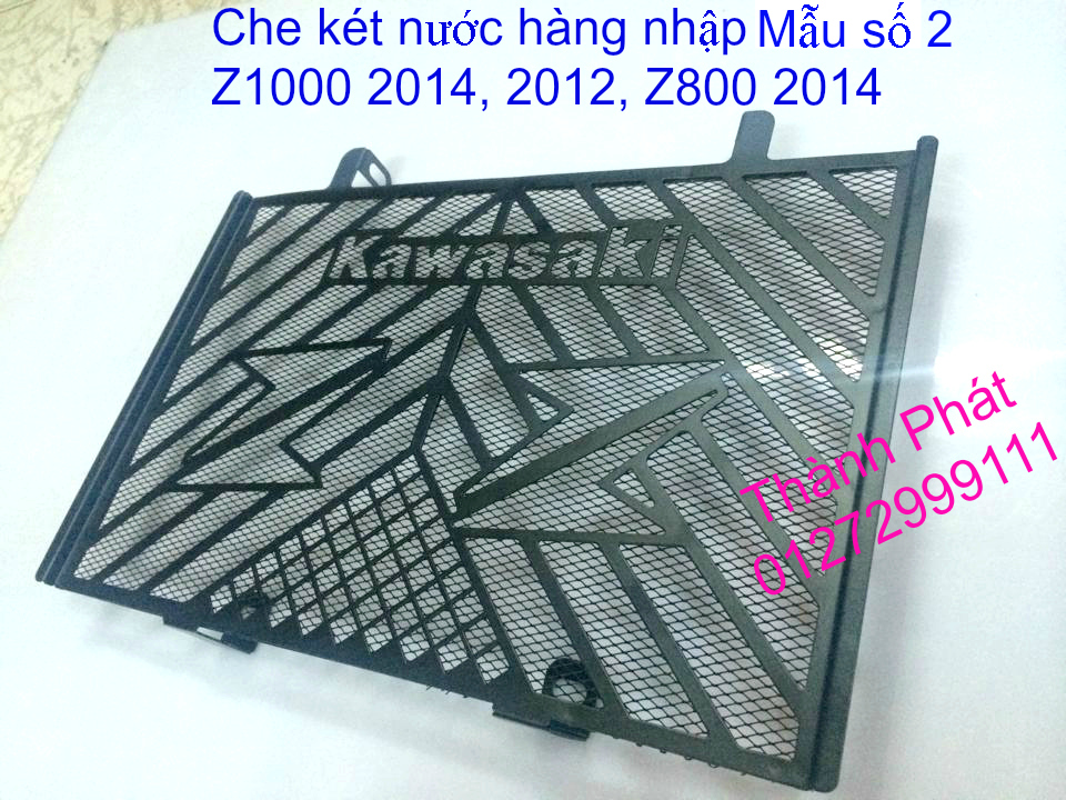 Do choi cho Z800 2014 tu A Z Da co hang Gia tot Up 7122014 - 42