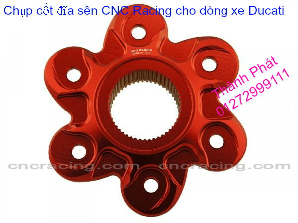 Do choi Ducati 795 796 821 899 1199 Hyperstrada motard ScamlerGia tot Up 29102015 - 19