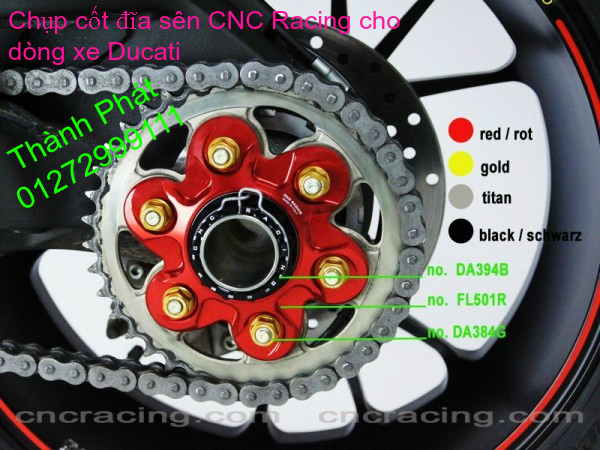 Do choi Ducati 795 796 821 899 1199 Hyperstrada motard ScamlerGia tot Up 29102015 - 21