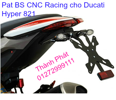 Do choi Ducati 795 796 821 899 1199 Hyperstrada motard ScamlerGia tot Up 29102015 - 44