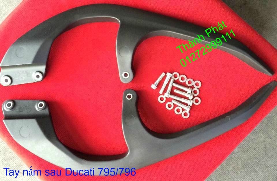 Do choi Ducati 795 796 821 899 1199 Hyperstrada motard ScamlerGia tot Up 29102015 - 22