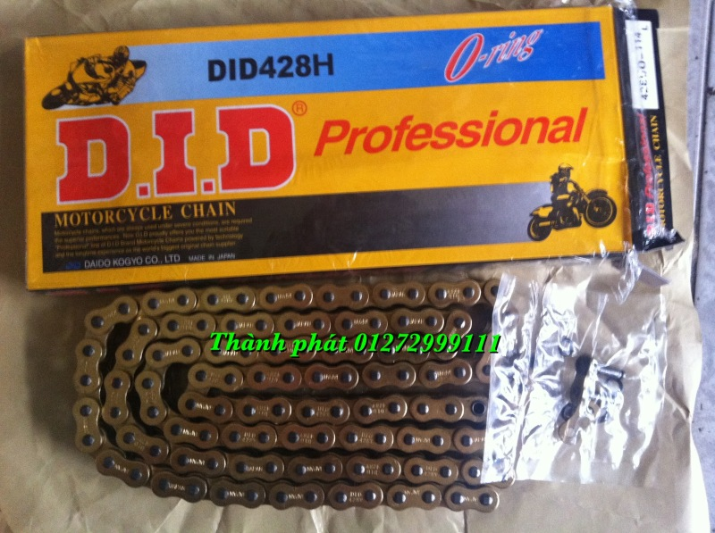 Do choi cho Raider 150 VN Satria F150 tu AZ Up 992015 - 4