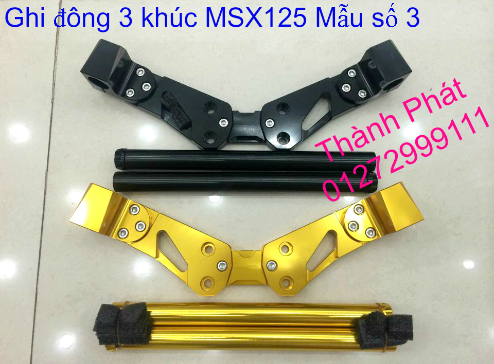 Do choi cho Yamaha TFX150 M Slaz tu A Z Gia tot Up 29102016 - 10