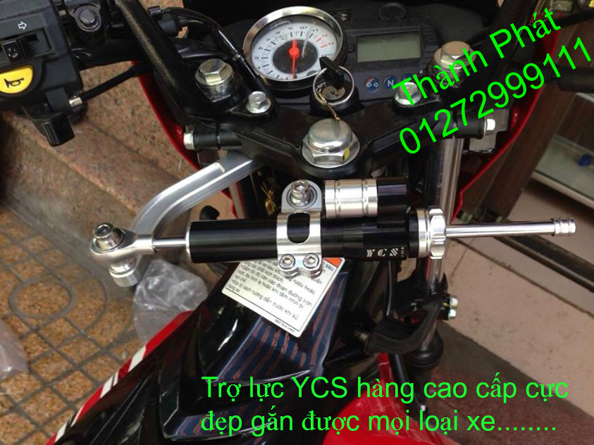 Do choi KTM Duke 125 200 390 tu A Z Gia tot Up 522015 - 3