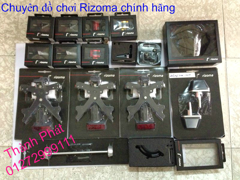 Do choi cho Z1000 2014 tu A Z Gia tot Up 2652015 - 2