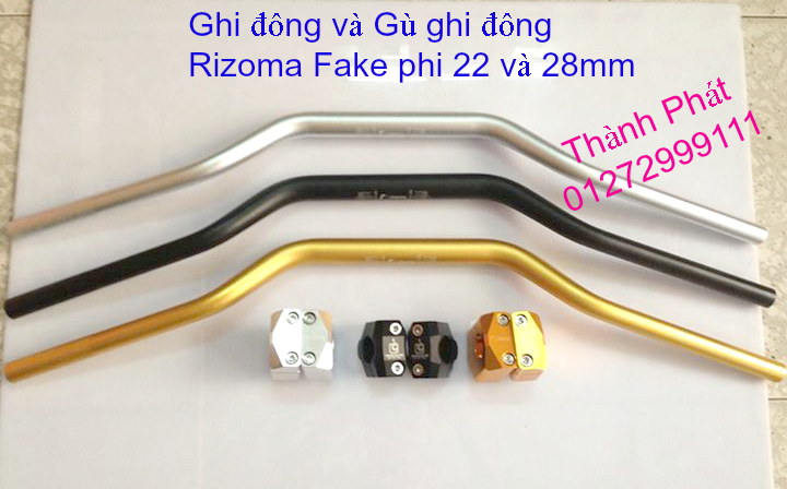 Do choi cho FZS 2014 FZS 2011 FZ16 tu A Z Gia tot Up 2282016 - 7