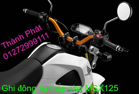 Do choi cho FZS 2014 FZS 2011 FZ16 tu A Z Gia tot Up 2282016 - 11