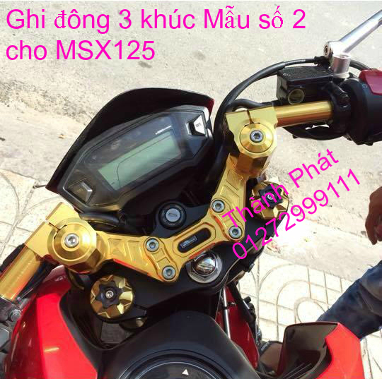 Do choi cho Yamaha TFX150 M Slaz tu A Z Gia tot Up 29102016 - 17