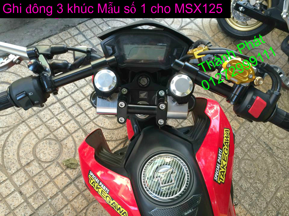 Do choi cho Yamaha TFX150 M Slaz tu A Z Gia tot Up 29102016 - 9