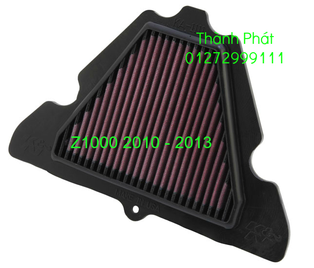 Do choi cho Z1000 2014 tu A Z Gia tot Up 2652015 - 43