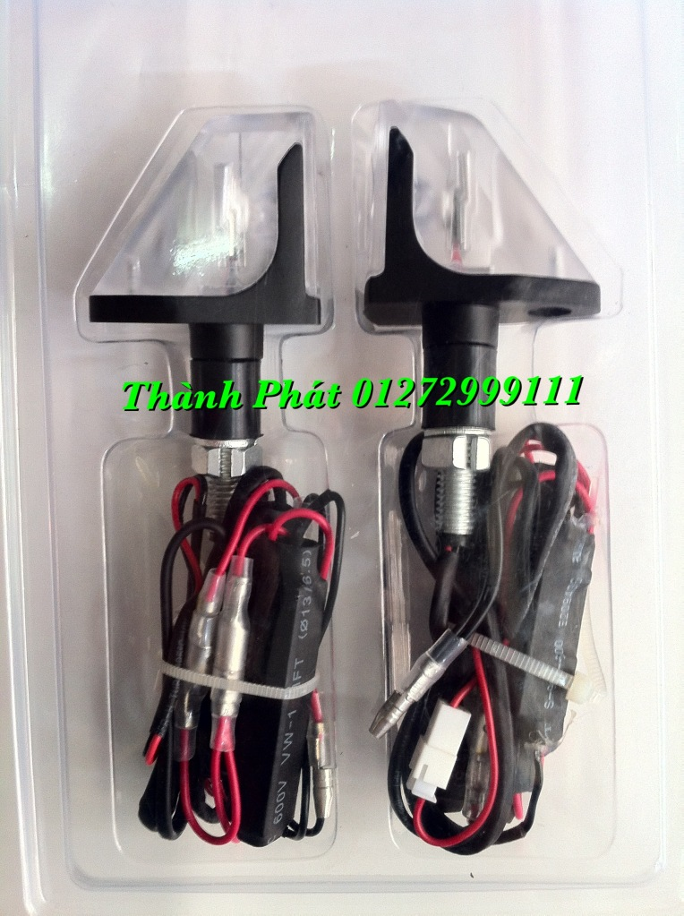 Do choi Yamaha R3 2015 tu A Z Gia tot Up 3102015 - 10