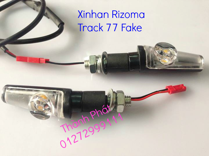 Do choi cho Yamaha TFX150 M Slaz tu A Z Gia tot Up 29102016 - 18