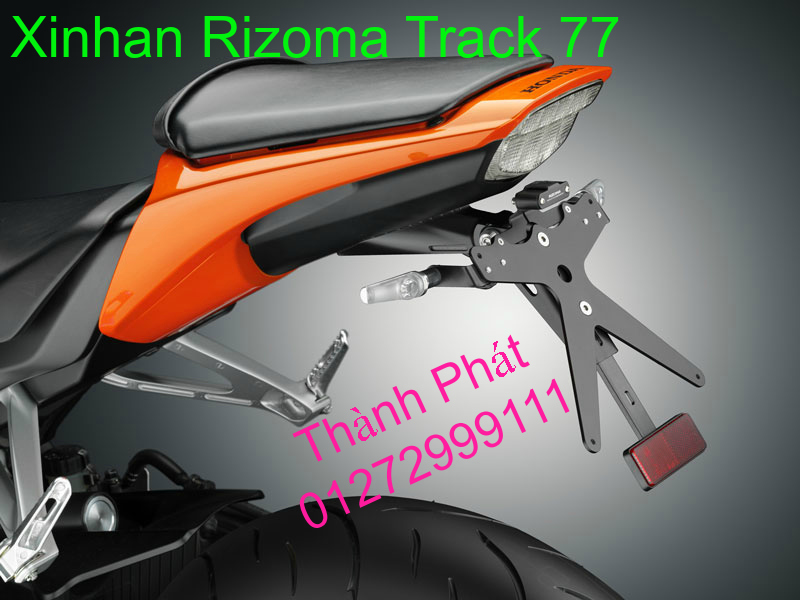 Do choi KTM Duke 125 200 390 tu A Z Gia tot Up 522015 - 10