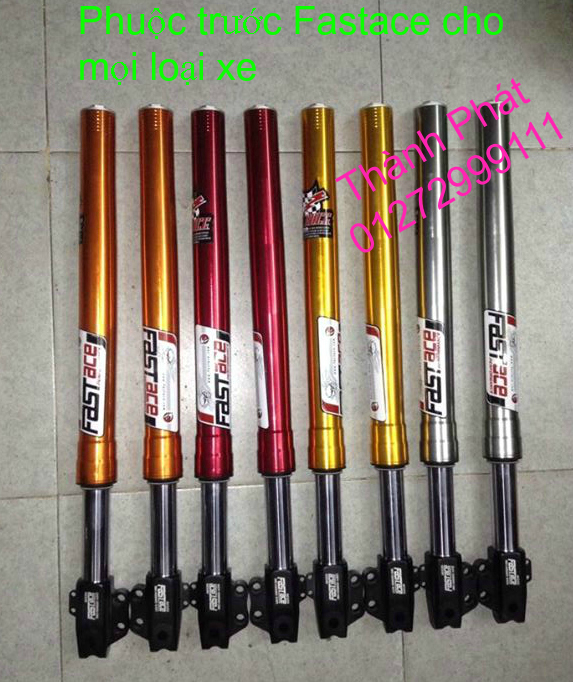 Do choi cho Raider 150 VN Satria F150 tu AZ Up 992015 - 32
