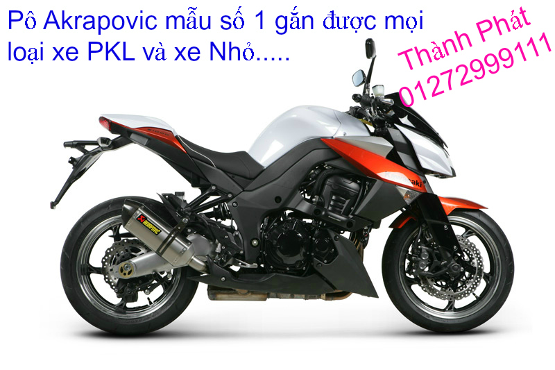 Do choi Ninja 300 Gia tot Up 2982015 - 31
