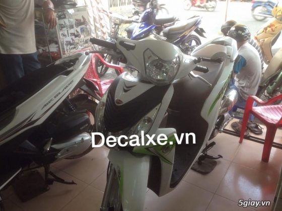 dan decal tem phu xe may decalxevn - 6
