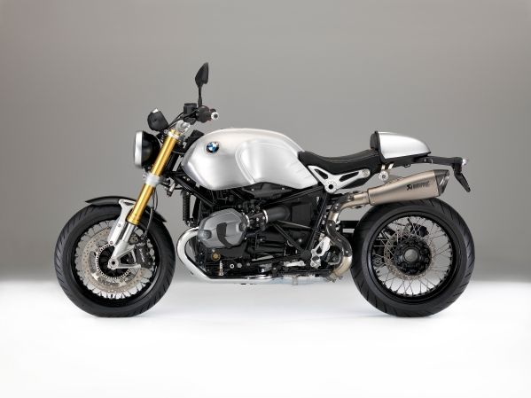 BMW R nine T chat lu voi ban do chinh hang - 3