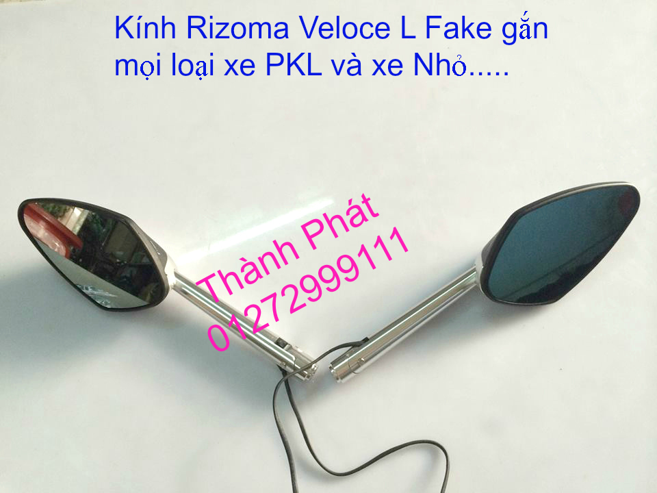 Kieng Thai RIZOMA 744 851 TOMOK CLASS Radial Nake ELisse iphone DNA Kieng gu CRG