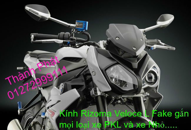 Do choi cho Yamaha TFX150 M Slaz tu A Z Gia tot Up 29102016 - 7