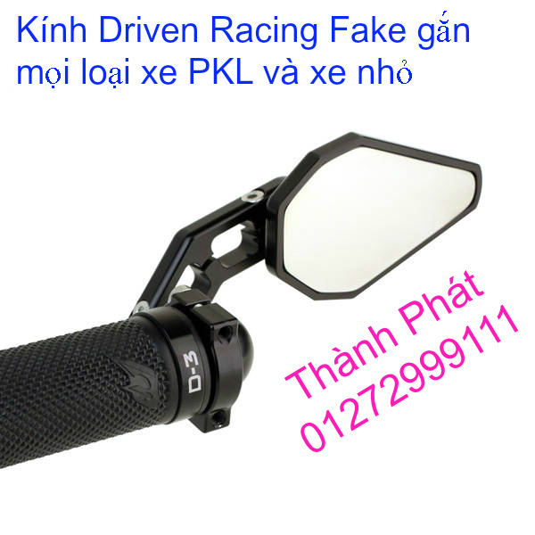 Kieng Thai RIZOMA 744 851 TOMOK CLASS Radial Nake ELisse iphone DNA Kieng gu CRG - 28