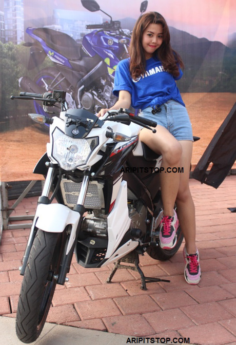 Can canh Vixion the he 3 voi nhung mon do Custom - 9
