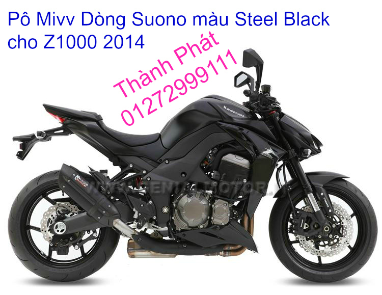 Chuyen do choi Honda CBR150 2016 tu A Z Up 21916 - 14