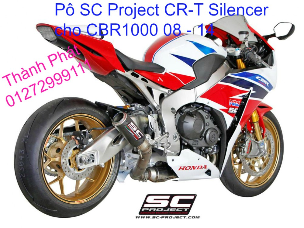 Po SC PROJECT made in ITALY Gia tot nhat hang co san Up 612014 - 29