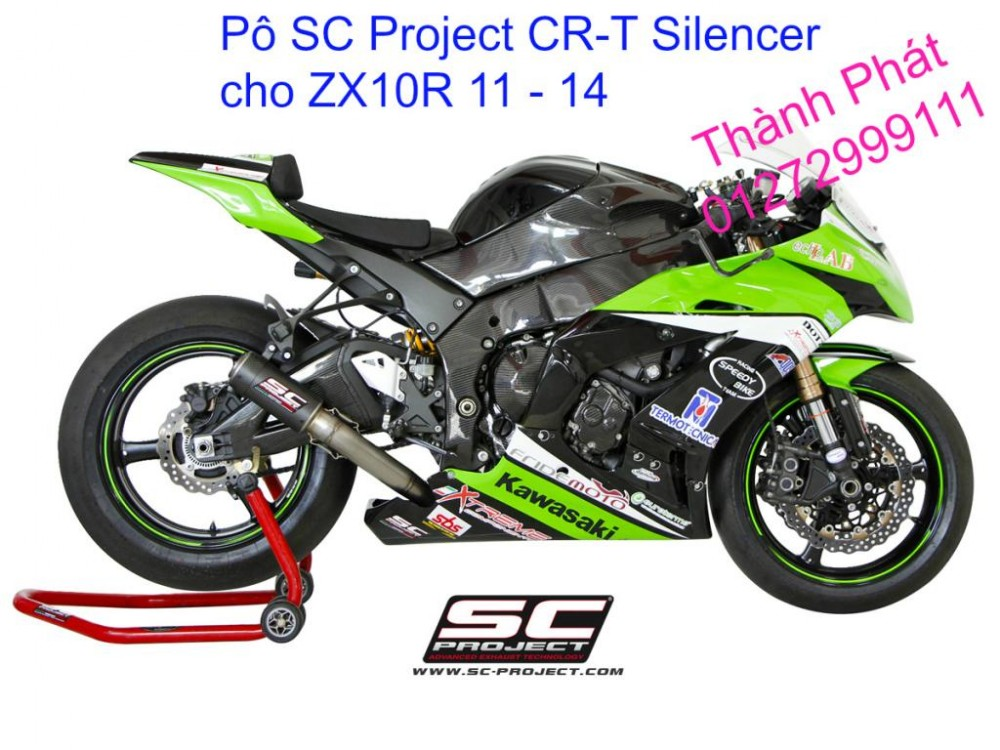 Po SC PROJECT made in ITALY Gia tot nhat hang co san Up 612014 - 30
