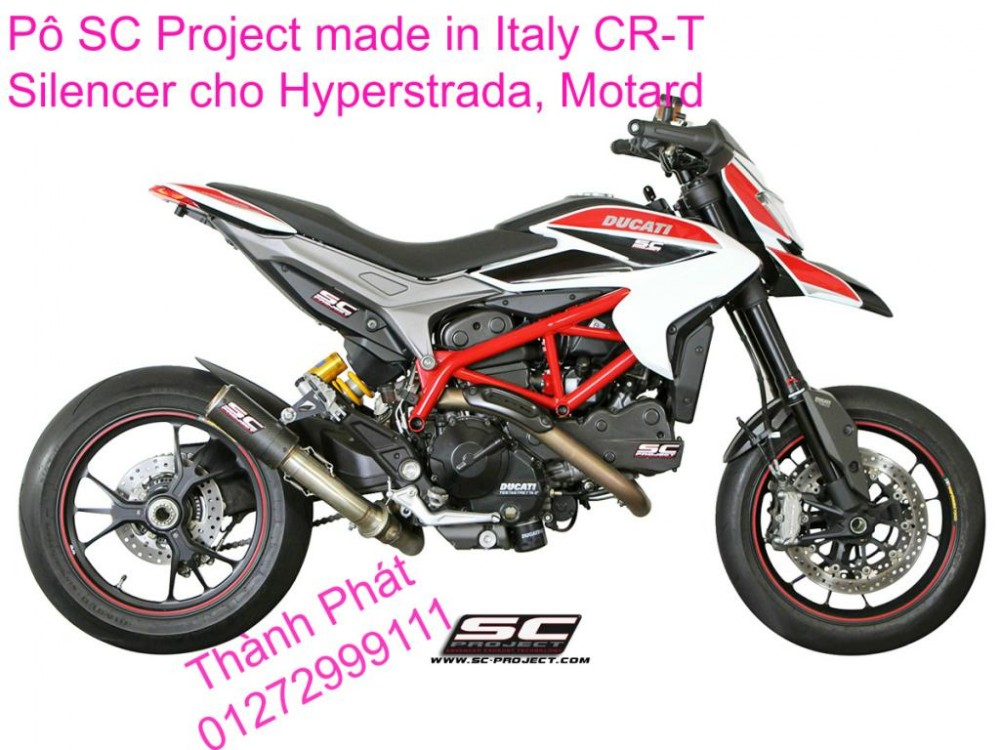 Po SC PROJECT made in ITALY Gia tot nhat hang co san Up 612014 - 31