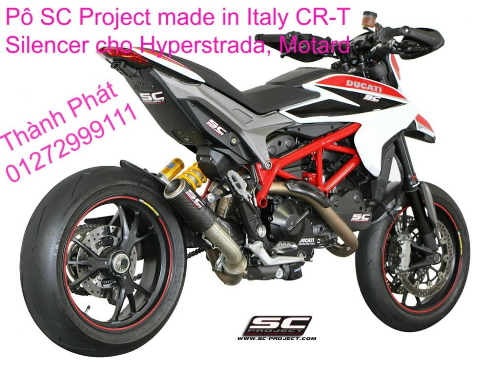 Po SC PROJECT made in ITALY Gia tot nhat hang co san Up 612014 - 32