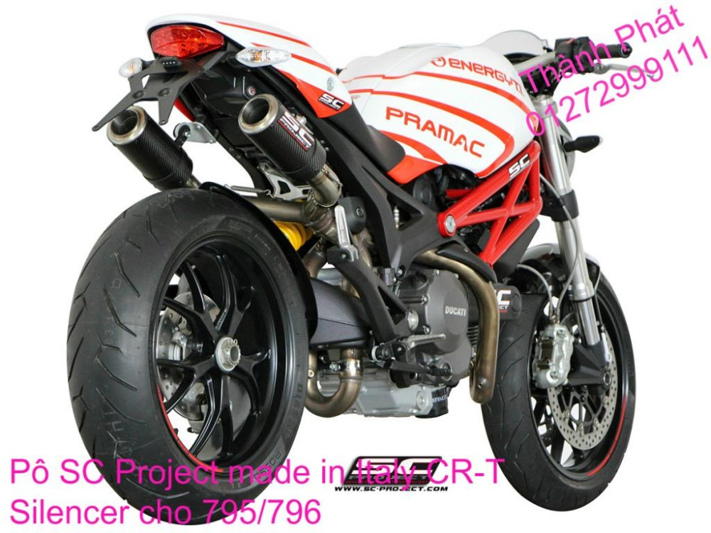 Do choi Ducati 795 796 821 899 1199 Hyperstrada motard ScamlerGia tot Up 29102015 - 45