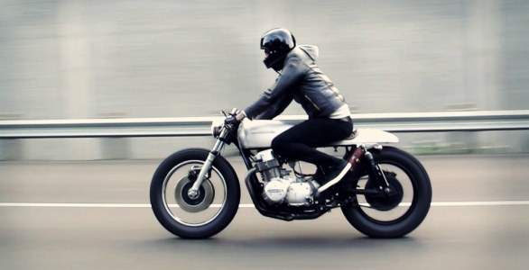 Caferacer danh cho ai - 4